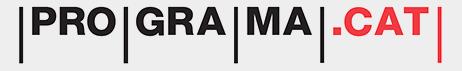 150514_1549capccca7alera-web-amb-logos