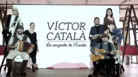 VíctorCatalà12